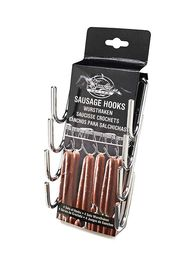 Bradley Smoker Sausage Hook (Set of 4)