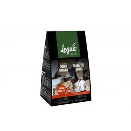Legua ORANGE TREE CHUNKS