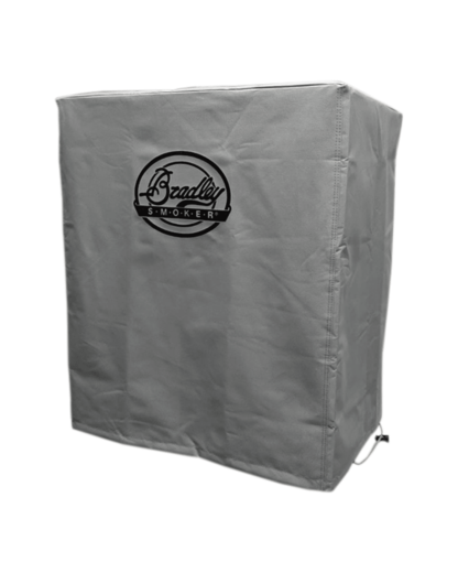 Bradley Smoker Cover P10 Professional 4 Rack -Weather Resistant