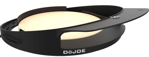 DoJoe for Classic Joe