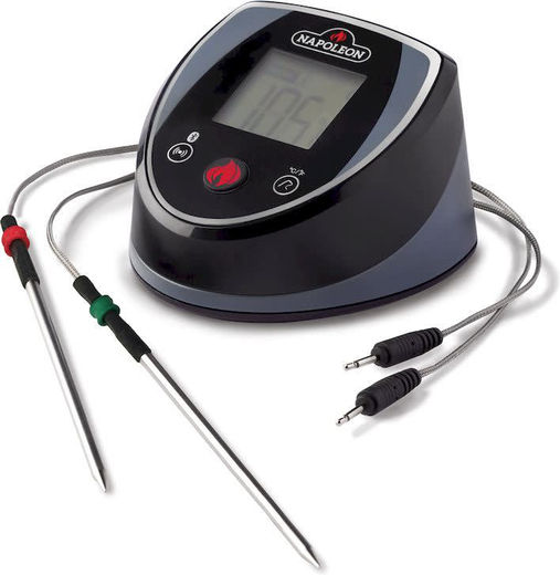 Napoleon Grills 70077 ACCU-Probe Bluetooth Thermometer