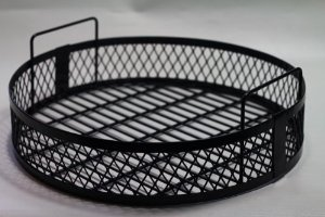 spare charcoal basket for Pro Q Frontier