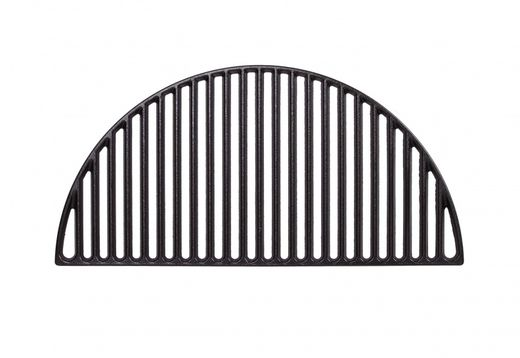 Kamado joe, Big Joe cast iron grate 24""