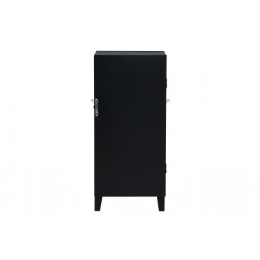 Mustang Cold Smoking Cabinet