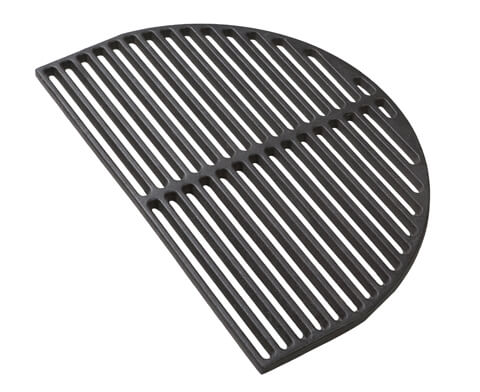 Primo Kamado X-Large Cast Iron  Searing grate