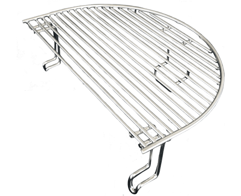 Primo Kamado X- Large Stainless Steel Extension Rack